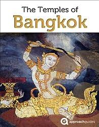 Temples of Bangkok (Thailand Travel Guide) (English Edition)