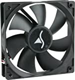 Sharkoon System Fan M Lüfter (140x140x25)