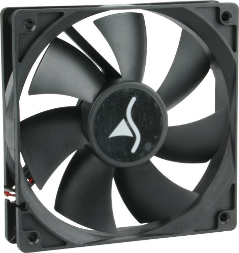 sharkoon-system-fan-p-ventilateur-40x-40x-20mm-ventilateur-chssis