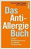 Nahrungsmittelallergie - Symptome, Test und Behandlung