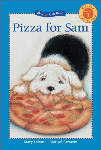pizza-for-sam-kids-can-read-by-labatt-mary-2003-paperback