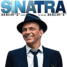 Best Of The Best - Édition Deluxe (2 CD)