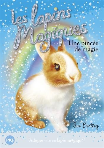 5-les-lapins-magiques-une-pincee-de-magie