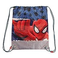 Spider 2100001710 araignée, 38 cm, rouge