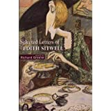 Selected Letters Of Edith Sitwell by Richard Greene (1997-03-13)