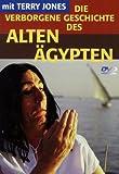 Die verborgene Geschichte des ALTEN ÄGYPTEN (mit Terry Jones / in deutscher und englischer Sprache) - Mit Terry Jones