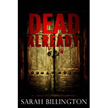 Dead Already (A Medieval Alternate History)