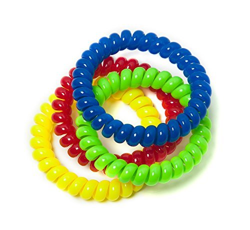 chewable-jewelry-large-coil-bracelet-fun-sensory-motor-aid-speech-and-communication-aid-great-for-au