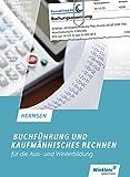 ISBN 3804565700