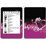 Royal Wandtattoo RS. 34857selbstklebend für Kindle Paperwhite, Motiv Love Heart - gut und günstig