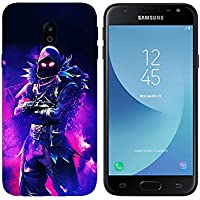 coque iphone 5 fortnite galaxy