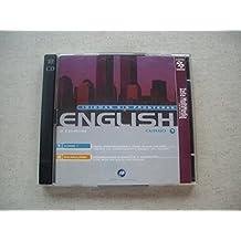 Idiomas sin fronteras: ENGLISH