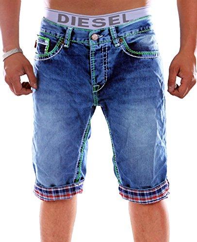 L.Gonline Bermuda Shorts Herren Jeans Shorts Dicke Naht (W29, 198). Infos  zu den Nutzungsrechten. Bezeichnung, H922 Damen Bootcut Jeans Hose  Damenjeans ... cd41781e84