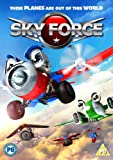 Sky Force [DVD]