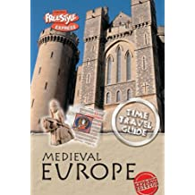 Medieval Europe (Time Travel Guides)