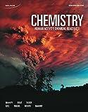 ISBN 0176684085