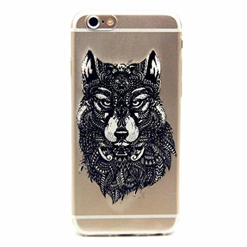 motouren-coque-pour-apple-iphone-6-plus-6s-plus-transparent-housse-etui-en-tpu-silicone-shell-housse