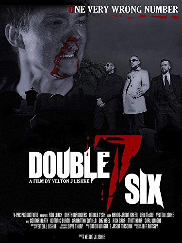 Double 7 six
