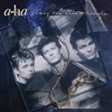 A-Ha: Stay on These Roads (Deluxe Edition) (Audio CD)