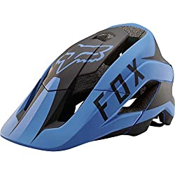 Casco de ciclismo Fox Metah Flow (18633-176), talla M/L
