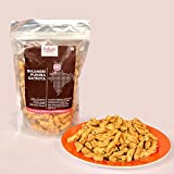 #10: Delight Foods Bikaneri Pudina Gathiya (175 gm)