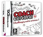Coach cerebral