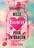 Mille Baisers pour un garçon - Best Reviews Guide