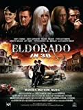Eldorado 3D [Blu-ray] [UK Import]