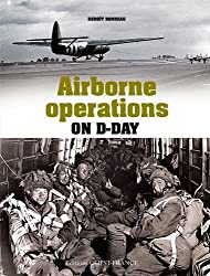 OPERATIONS AEROPORTEES DU DEBARQUEMENT (GB)