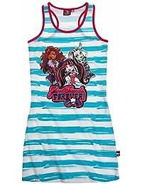 Suchergebnis auf für: Mattel Monster High