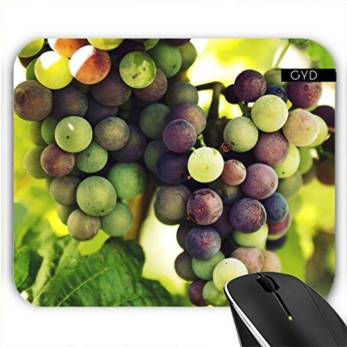almohadilla-del-ratn-las-uvas-de-vid-la-cada-del-otoo-by-petra