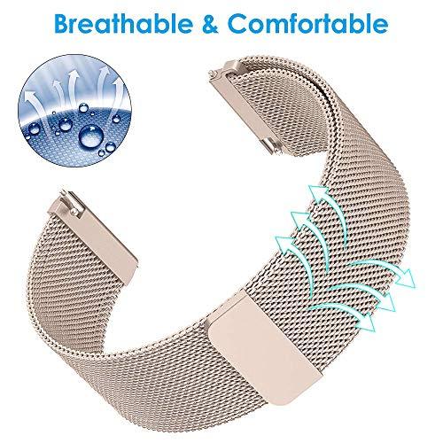 Zoom IMG-2 cavn cinturino compatibile con fitbit