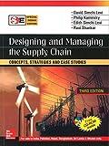 ISBN 0070666989