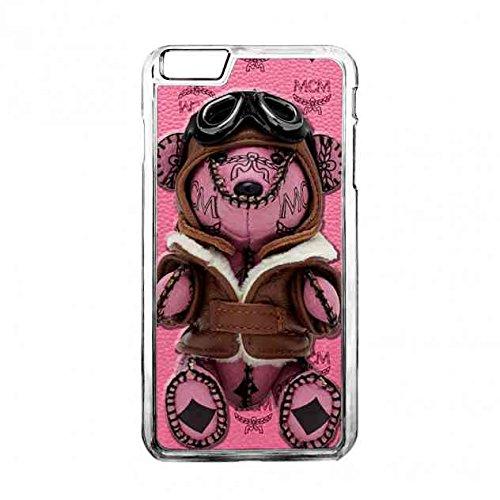 cover-case-apple-iphone-6-plus-6s-plus5-5-zollmcm-back-cover-casemcm-rabbit-logo-case