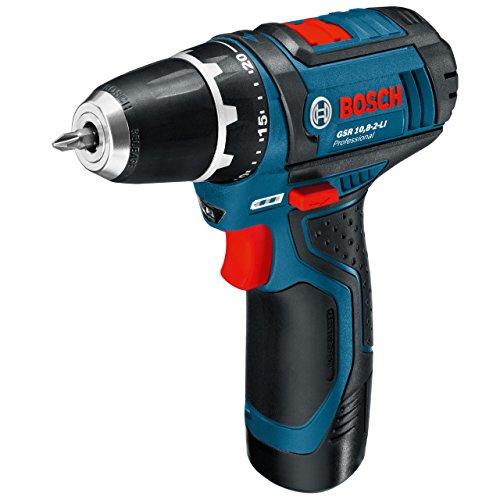 bosch-gsr-108-2-li-professional-taladro-in-de-litio-108-v-20-ah-169-mm-178-mm-950-g-negro-azul