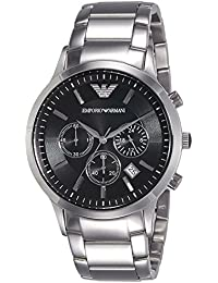 Emporio Armani Men's Watch AR2434