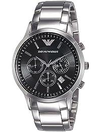 Emporio Armani Herren-Uhren AR2434