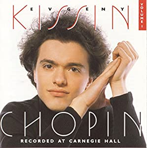 "Afficher ""Chopin"""