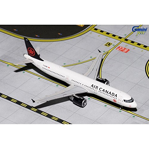 gemini-jets-1400-airbus-a321-200-air-canada-new-livery-reg-c-gjwo