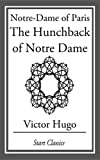 Notre-Dame of Paris - The Hunchback of Notre Dame (English Edition) - Format Kindle - 9781627939522 - 1,87 €
