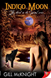 Indigo Moon (Garoul Series Book 3) (English Edition)