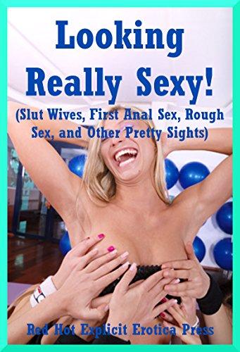 Really sexy sex