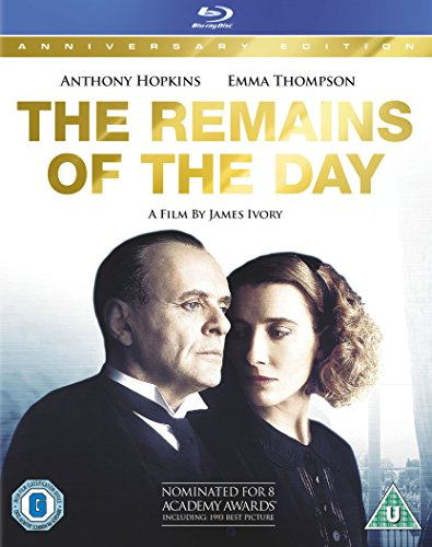 remains-of-the-day-blu-ray-import-anglais
