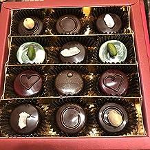 Diabetiker schokolade lindt