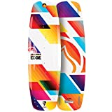 Liquid Force Edge Kiteboard only 2018 146 X 45cm