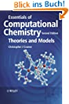 Essentials of Computational Chemistry...