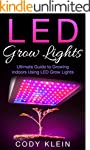 LED Grow Lights: Ultimate Guide to Gr...