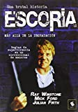 Escoria [DVD]
