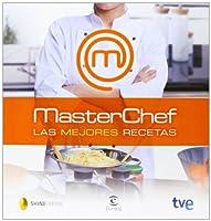MasterChef: Las mejores recetas