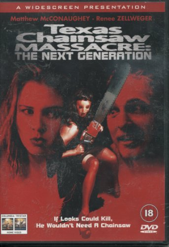 the-return-of-the-texas-chainsaw-massacre-francia-dvd